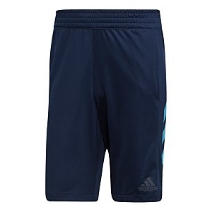 Mens Basketball Shorts