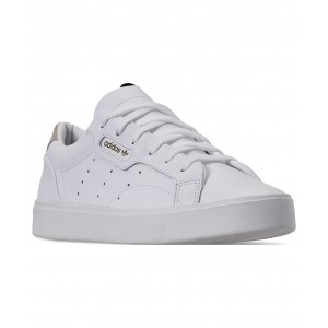 Womens Originals Sleek Casual Sneakers from Finish Line