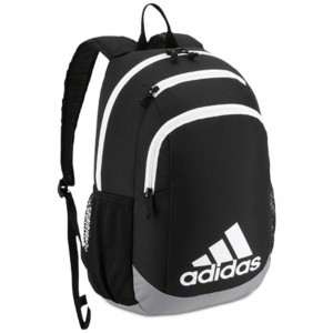 Big Boys Young Creator Backpack