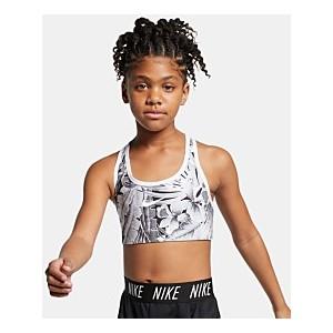 Big Girls Dri-FIT Reversible Sports Bra
