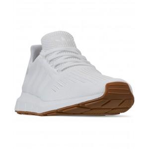 Mens Swift Run Running Sneakers from Finish Line