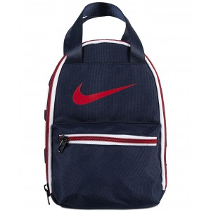 Little or Big Boys Just Do It Fuel Pack Lunch Bag