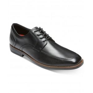 Mens Slayter Apron-Toe Shoes