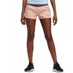 Run It ClimaLite Shorts