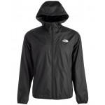 Mens Cyclone 2.0 Hooded Jacket