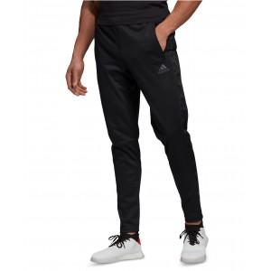 Mens Tango Soccer Track Pants