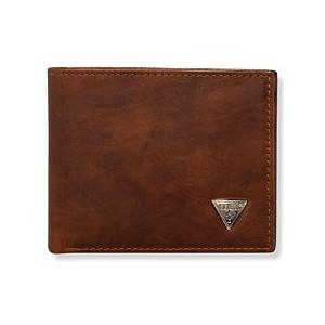 Naples Bifold Wallet