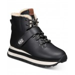 Womens Urban Hiker Booties
