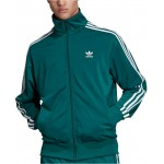 adidas Mens Originals Firebird Track Jacket