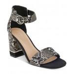 Satine Sandals