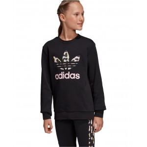 Big Girls LZ Sweatshirt