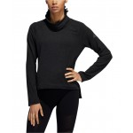 Designed2Train ClimaLite Turtleneck Top