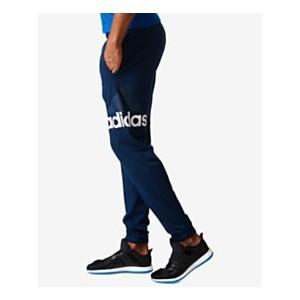 Mens Essential Jersey Pants
