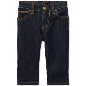 Ralph Lauren Baby Boys Vestry Slim Jeans