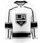 Mens Los Angeles Kings Breakaway Jersey