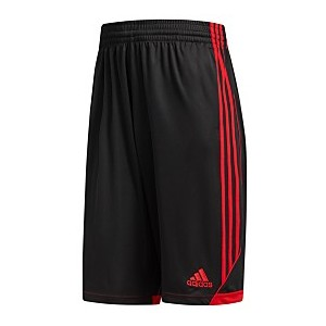 Mens ClimaLite 3G Speed Basketball Shorts