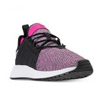 Girls X-PLR Casual Athletic Sneakers from Finish Line