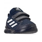Toddler Boys AltaRun CF Athletic Sneakers from Finish Line