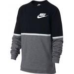 Big Boys Sportswear Advance 15 Crewneck T-Shirt