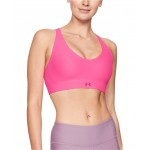 Vanish Adjustable Medium-Impact Sports Bra