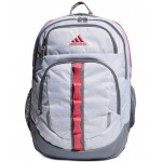 Mens Prime Backpack