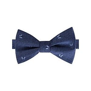 Mens Butterfly To-Be Tied Bow Tie