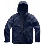Mens Millerton Jacket