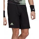Mens ClimaLite Tennis Shorts