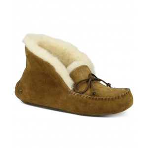 Womens Alena Slippers