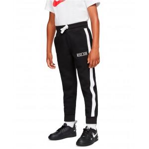 Little Boys Nike Air Jogger Pants