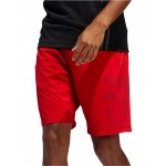 Mens Freelift Shorts