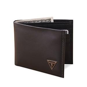 Cruz Bifold Wallet