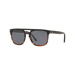 Polarized Polarized Sunglasses , PH4125