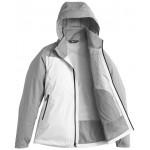 Resolve Windproof Jacket