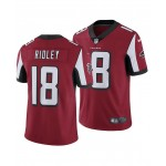 Mens Calvin Ridley Atlanta Falcons Vapor Untouchable Limited Jersey