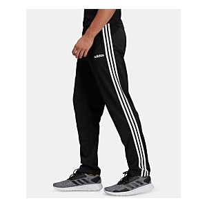 Mens Tapered Pants