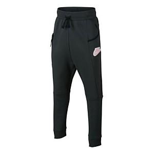 Big Boys Sportswear Tech Fleece Pants