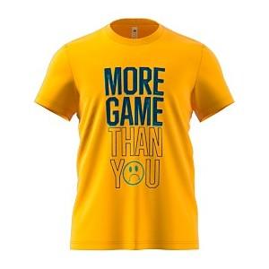 Mens Graphic T-Shirt