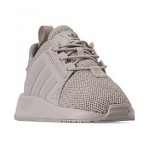Toddler Boys X_PLR Casual Sneakers from Finish Line