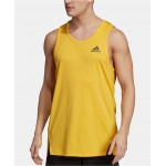 Mens ClimaLite Tank Top