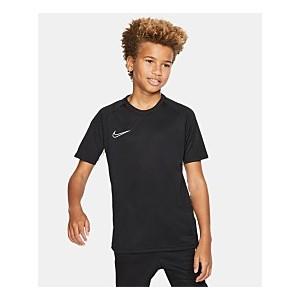 Big Boys Dri-FIT Academy T-Shirt