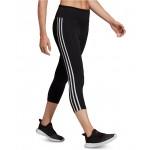Design 2 Move ClimaLite High-Rise Cropped Leggings
