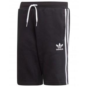 Big Boys Fleece Shorts