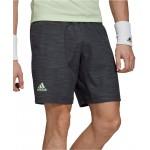 Mens ClimaLite Melange Shorts