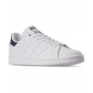 Womens Stan Smith Casual Sneakers from Finish Line