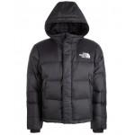 Mens Deptford Down Hooded Jacket