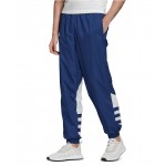 Mens Originals Big-Logo Track Pants