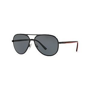 Polarized Sunglasses , PH3102