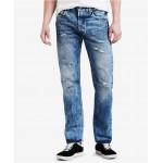 Mens 501 Original Fit Jeans