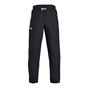 Big Boys Phenom Pants